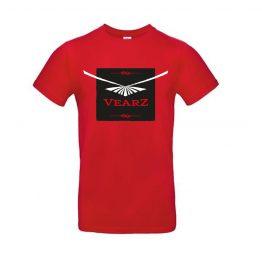 vearz shirt rot