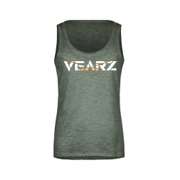 Vearz Girls Top